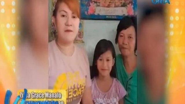 Wowowin: Nakakulong na ina ng isang caller, nakalaya na kaya?