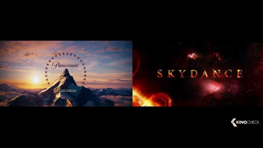 JACK REACHER 2 Trailer 2 (2016) (2)