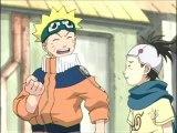Naruto Parodie Scrable