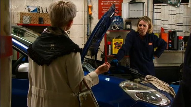 Coronation Street 2nd November 2020 Part 1 Fu11 epis0de HD