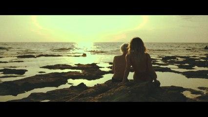 Vale Lambo - 'O Mare