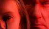 Ron Hopper's Misfortune Movie - Vinnie Jones, Sam Medina, Alyssa Lozovskaya