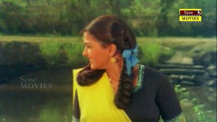 Chinna Thambi |  Movie Scene 10 | P. Vasu _| Prabhu _|  Kushboo  | _ Manorama