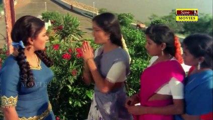 Chinna Thambi _|  Movie Scene 13 _| P. Vasu |  Prabhu |  Kushboo _| Manorama