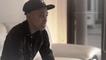 Ilham Baso - Doa Ku Memeluk Mama (Official Music Video) - YouTube