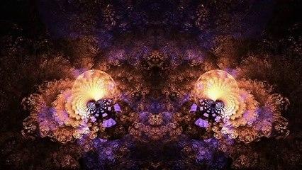 "Minimal techno ""Frog 蛙"" Existence beyond human wisdom 367"