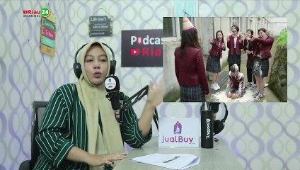 Fakta Tingginya Tingkat Stres di KOREA Dan Tuntutan Jam Pelajar NONSTOP [ Kepoin Korea ]-4