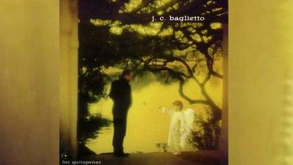 Juan Carlos Baglietto - Agua De La Luna