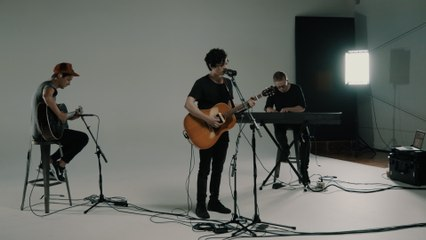 Jesus Culture - However You Want
