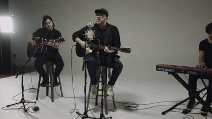 Jesus Culture - Love That Saves