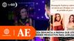 Rosángela denunció que utilizan su imagen para vender pastillas para adelgazar  América Espectáculos
