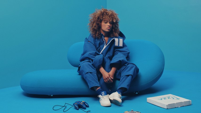 Starley - 'One Of One'