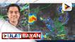PTV INFO WEATHER: Update sa bagyong #SionyPH