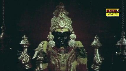 Deviyin Thiruvilayadal _ Movie Scene 17 _ Sridevi _ Thyagarajan _ Rajesh