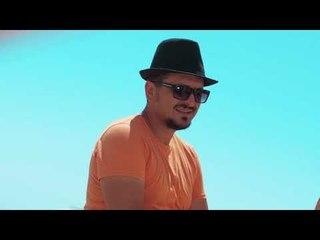 Hekurani ft. Dardan Gjinolli - E dua (Official Video HD)