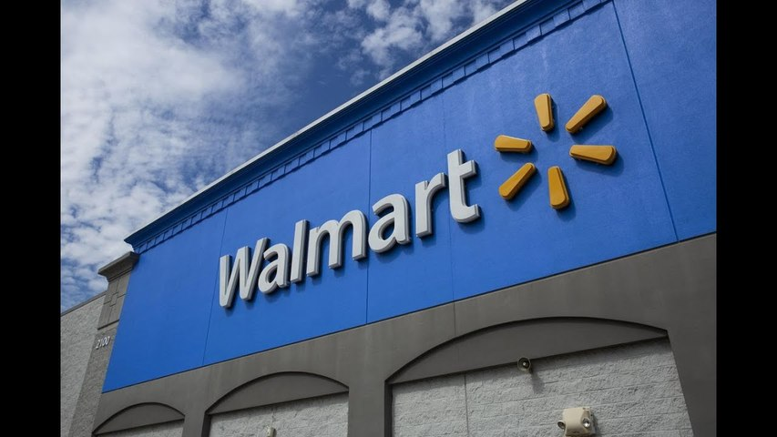 Walmart Black Friday 2020 The Best Deals You Can Shop Right Now