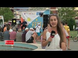 STAR TREND - FESTA E  VELIPOJËS 2020 - PJESA 2