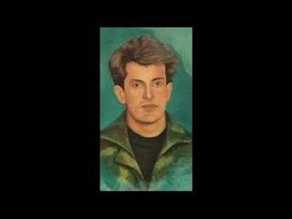 Ti kujtojm deshmoret e kombit Shaip Gllareva