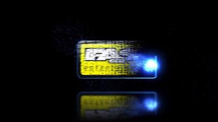 FCTV_3_LMUK