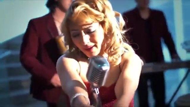 VIDEO: CIERRA LOS OJOS - ÉXITO 2015 (VIDEOCLIP)