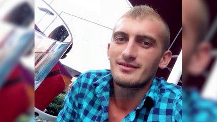Porositi vrasjen e komisarit të policisë/ Kërkohet ekstradimi i Jambellit - Vizion Plus
