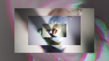 Chloe Tang - Copycat