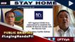 Nilalaman ng IATF Resolution No. 83  Alamin ang detalye galing kay Presidential Spokesperson Harry Roque  Para sa latest na COVID-19 updates, bumisita sa www.ptvnews.ph/covid-19