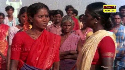 Chinna Thambi _ | Movie Scene 1 _ |  P. Vasu _ | Prabhu |   Kushboo _ | Manorama