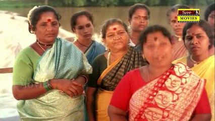 Chinna Thambi  | Movie Scene 2 |  P. Vasu  |_ Prabhu _ |  Kushboo _ |  Manorama