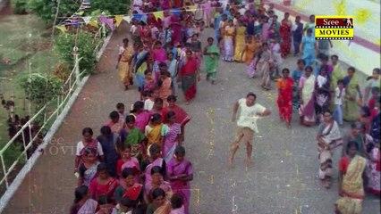 Chinna Thambi  | _ Movie Scene 3 _|  P. Vasu _ |  Prabhu _|  Kushboo _|  Manorama