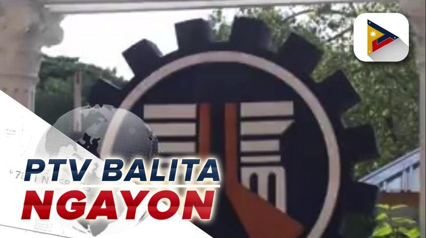 Pangulong #Duterte, ipinag-utos ang pag-aaudit sa mga proyekto ng DPWH