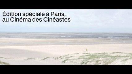 RC2020 - Quelles ambitions des nouveaux entrants pour la création française et européenne ?