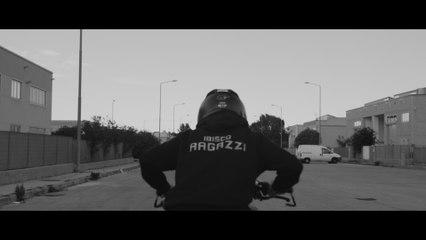 Ibisco - Ragazzi