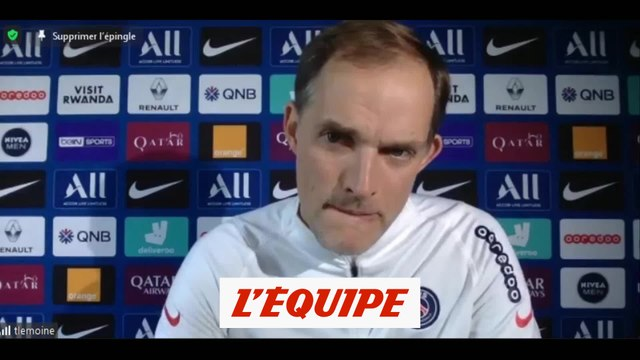Navas et Kimpembe absents contre Rennes, Sarabia incertain - Foot - L1 - PSG