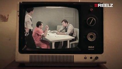 Killer Steven Avery's Prison Cell Mate Shares Murderer's Secrets In REELZ Doc—Watch