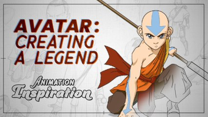 Avatar: The Last Airbender - COMPLETE HISTORY of How the TIMELESS Cartoon Was Made