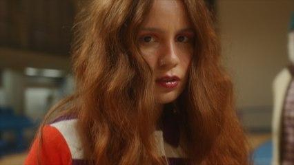Carol Biazin - Beijo De Judas