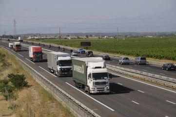 Que dit la loi par Me Marchac : non-respect des distances de sécurité sur autoroute, quelles sont les sanctions ?