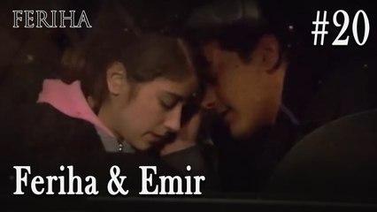 Feriha & Emir #20