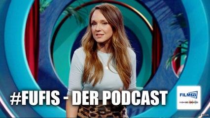 Dailymotion film es ganzer liebe ganz deutsch und plötzlich ist [4K