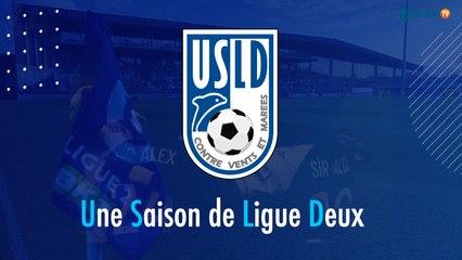 """Sports : """"Une Saison de Ligue Deux"""", épisode 4 - 26 Mai 2021"""