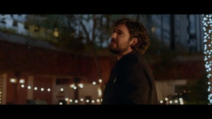Antonio Orozco - Que Me Busquen Por Dentro