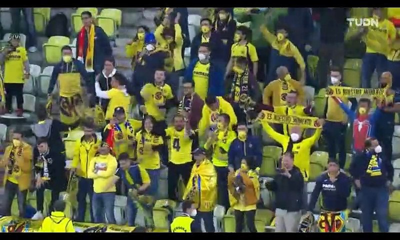 Villarreal vs Manchester United 1-1 (11-10) All Goals & Penalty Shoot-Out 26/05/2021