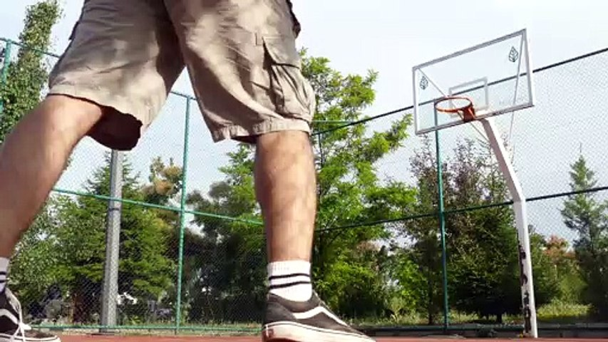 SLM Basket 3