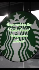 This Starbucks menu hack gets you a Kinder Bueno Frappuccino