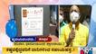 Hrudayavantaru | Asha Jyothi Foundation Donates 19 Oxygen Concentrators, Oxygen Masks To Koppal