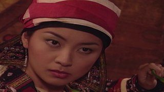 Tieu Ngao Giang Ho 2000 Tap 4 GIALAC0210