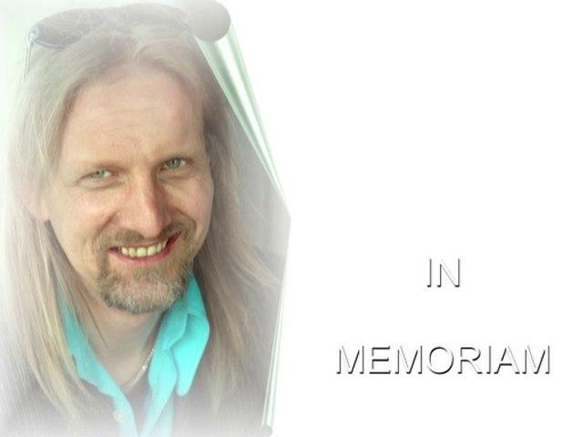 Trash Querbeet - in memoriam