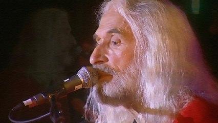 Charlie Landsborough - My Forever Friend [Live in Concert, 2006]