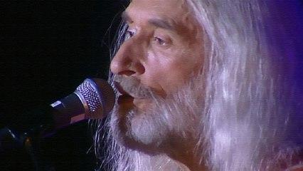 Charlie Landsborough - You're Still Around [Live in Concert, 2006]